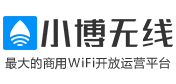 小博无线商用wifi